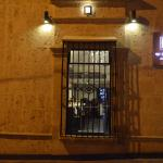 Photo of qp Hotels Arequipa