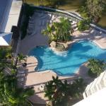 Lovers Key Resort-bild