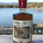 Tally Ho Bourbon