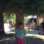 Foto de Rileys at Los Rios Rancho