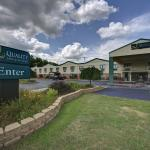 Photo de Quality Inn & Suites in Gettysburg