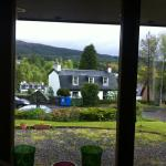 Photo of Caledonian Cottage Bed and Breakfast