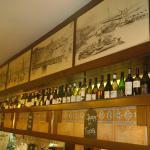 gran carta de vinos