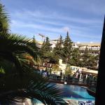 Photo de Balaia Mar Hotel