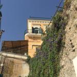 Landscape - Villa Maria Luigia Photo