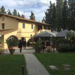 Photo of Agriturismo Vecchio Borgo di Inalbi