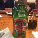 Photo of China Village Restaurant