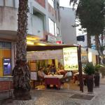 Restaurante Casa Do chefe Foto