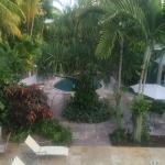 Marquesa Hotel Picture
