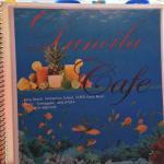Daniela Cafe