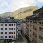 Photo de Hotel Oriol
