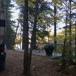 Chocorua Camping Village Photo