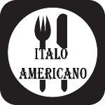 Ristorante L'Italo Americano