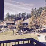 Foto de K Bar S Lodge