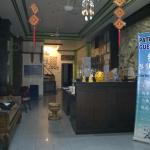 Photo of Patong Ours Guesthouse