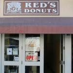 Reds-Donuts-Exterior_large.jpg