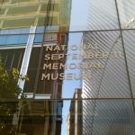 National September 11 Memorial und Museum