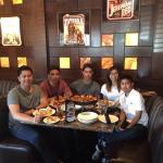 Foto di BJ's Restaurant & Brewhouse