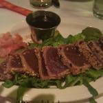 Photo of Charley's Steak House