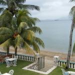 Badladz Beach and Dive Resort Photo