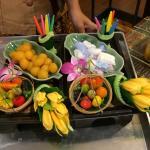 ภาพถ่ายของ ครัวเรือนไทย