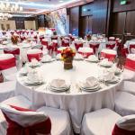 Foto de Hilton Garden Inn Astana
