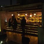 Photo of 040 Restaurante