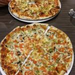 Photo of Abruzzo Pizza