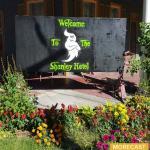 Shanley Hotel