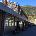 Photo of Hotel Cepina, Albergo Incantato