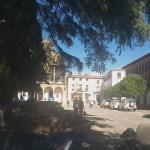 Photo de La Colegiata