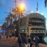 Foto de Tryp Ciudad de Alicante