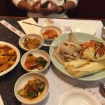 King's Korean Restaurant