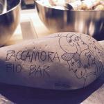 Foto de Paccamora Bio Bar