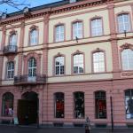 Kornmarkt Foto