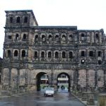 Photo de Secrets of the Porta Nigra