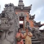 Taman Budaya Werdhi Budaya / Art Center Denpasar Bali