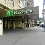 ‪Holiday Inn Midtown / 57th St‬