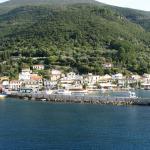 Port of Sami