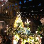 Holy Rosary Parish Church