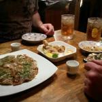 Sake Bar Nipon
