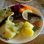 Photo of Kurna Chata Food & Restaurant