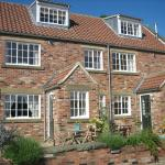 Bilde fra Croft Farm Cottages Whitby