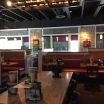 Photo of Chili's