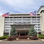 Embassy Suites by Hilton Columbus