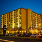 Embassy Suites by Hilton Tulsa - I-44