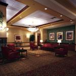 Embassy Suites by Hilton Northwest Arkansas
