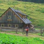 Nationalpark Gesaeuse