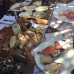 Taste Byron Bay Food Tours and Cooking Classes