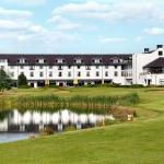 Photo of Hilton Belfast Templepatrick Golf & Country Club